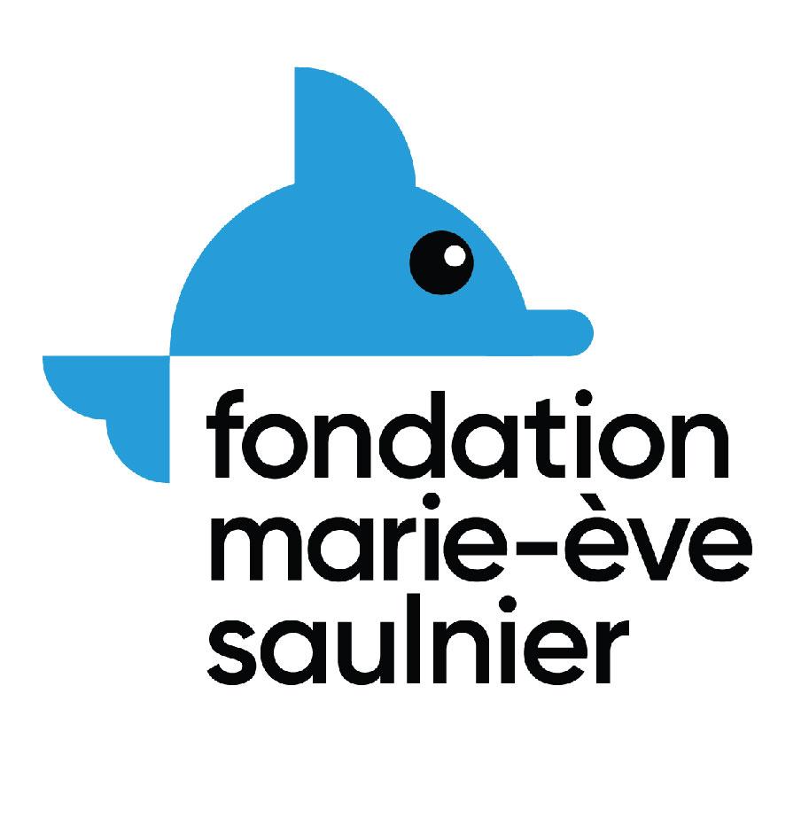 FONDATION MARIE-ÈVE SAULNIER